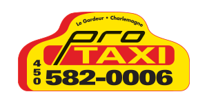 Taxi Pro 2014
